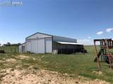 4165 Mulberry Road - Photo 3