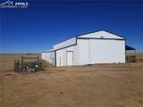 4165 Mulberry Road - Photo 4