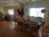 4165 Mulberry Road - Photo 5