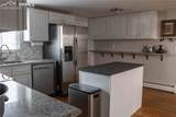 619 Chamberlin Avenue - Photo 5