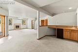 1410 Regal Glen Court - Photo 29