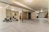 1410 Regal Glen Court - Photo 35
