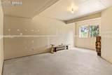 1410 Regal Glen Court - Photo 36