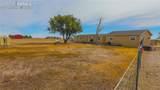 20560 Sahara Drive - Photo 8