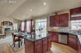 7705 Antelope Meadows Circle - Photo 11