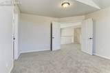 5523 Vantage Vista Drive - Photo 23