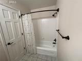 5523 Vantage Vista Drive - Photo 25