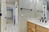 5523 Vantage Vista Drive - Photo 29