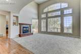5523 Vantage Vista Drive - Photo 7