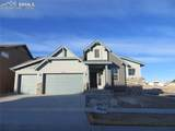 10147 Hannaway Drive - Photo 1