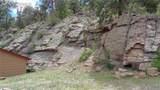 2560 Lakemoor Drive - Photo 33