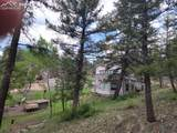 203 Apache Road - Photo 4