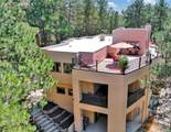 15745 Roller Coaster Road - Photo 39