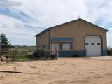 9750 Flaming Sun Drive - Photo 27