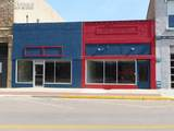 326-328 Main Street - Photo 1