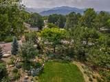 650 High Valley Court - Photo 22