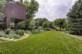 650 High Valley Court - Photo 44