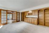 910 Popes Valley Drive - Photo 8