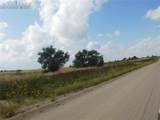 17251 County Road 2 Road - Photo 24