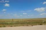 17251 County Road 2 Road - Photo 25