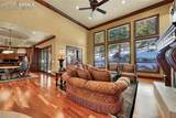 4930 Willowstone Heights - Photo 9