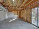 438 Talus Road - Photo 28