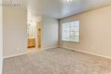 5523 Vantage Vista Drive - Photo 31