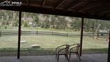 2560 Lakemoor Drive - Photo 35