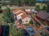 1030 Sundance Street - Photo 3