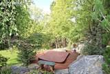 2195 Pine Drop Lane - Photo 38