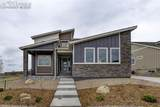 1115 Lady Campbell Drive - Photo 4