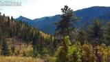 8210 Bear Dance Heights - Photo 1