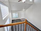 438 Talus Road - Photo 14