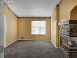 438 Talus Road - Photo 16