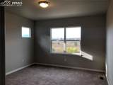 1044 Native Dancer Terrace - Photo 18