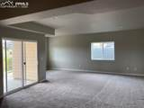 1044 Native Dancer Terrace - Photo 28