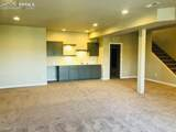 1044 Native Dancer Terrace - Photo 29