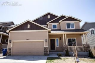 7835 Clymer Way, Fountain, CO 80817 (#1219269) :: 8z Real Estate