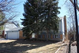 4821 Harvest Road, Colorado Springs, CO 80917 (#1342880) :: 8z Real Estate