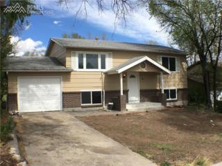 1555 Planewood Drive, Colorado Springs, CO 80910 (#3094158) :: 8z Real Estate