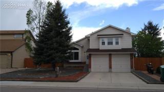 1675 Leoti Drive, Colorado Springs, CO 80915 (#3105681) :: Colorado Home Finder Realty