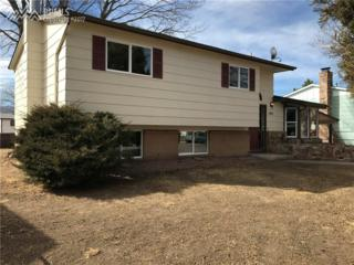 1690 Bonita Drive, Fountain, CO 80817 (#3342840) :: 8z Real Estate