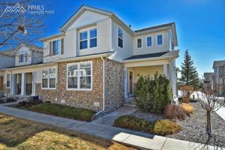 5938 Tympany Point, Colorado Springs, CO 80923 (#3498897) :: 8z Real Estate