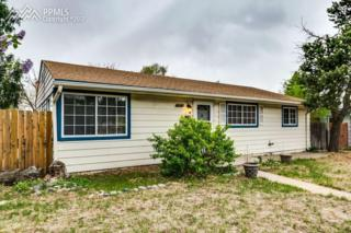 2808 N Circle Drive, Colorado Springs, CO 80909 (#4015835) :: 8z Real Estate