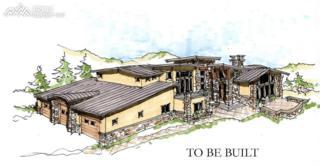 17 Midland Road, Colorado Springs, CO 80906 (#4101561) :: 8z Real Estate