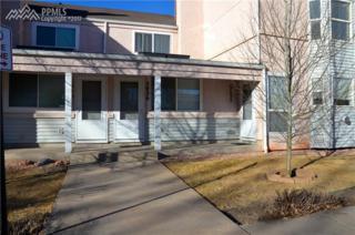 3936 Aspen Leaf Point, Colorado Springs, CO 80917 (#4566712) :: 8z Real Estate
