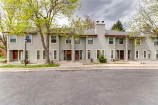 673 Shooks Lane, Colorado Springs, CO 80903 (#4702703) :: Colorado Home Finder Realty