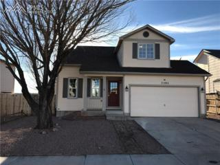 7595 Middle Bay Way, Fountain, CO 80817 (#4969794) :: 8z Real Estate