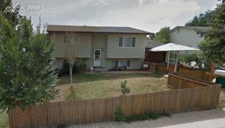 7275 N Sioux Circle, Colorado Springs, CO 80915 (#5347192) :: Colorado Home Finder Realty