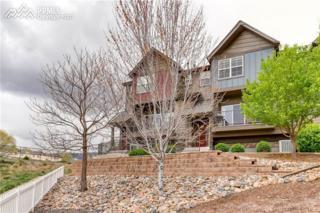 1121 Trask Heights, Colorado Springs, CO 80907 (#5455147) :: Colorado Home Finder Realty